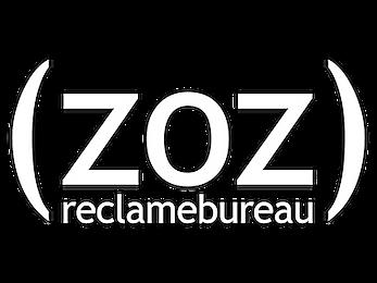 zoz-logo.png