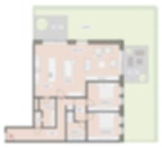 plan_02-crop-u73511.jpg