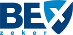 BEXZ-logoboekje-GVD.png