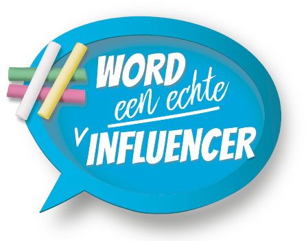 echteinfluencer_icon_v3.png