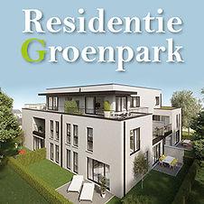 bkb_boekje_groenpark.jpg