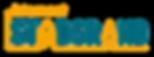 stadsrand-logo-1.png