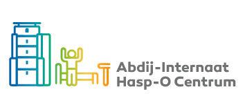 HASP-O_A4_briefpapier_EVV02.jpg
