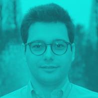 Niels Bessemans  Postdoctoraal onderzoeker naoogsttechnologie bij KU Leuven