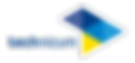 HASP-O_presentatie_EVV01_welkom4.png