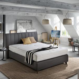 Neven_slaapkamers_selectie_toonzaal_diepenbeek_EVV0118.jpg