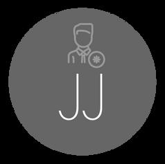 Jaison Joris