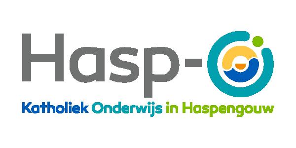 Hasp-O