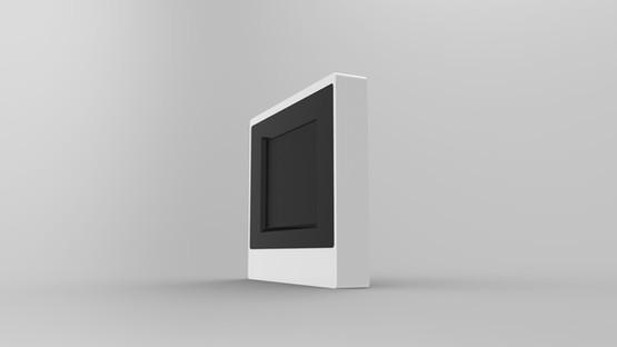 Verwarmen, ventileren en airco met onze 3-in-1 technologie