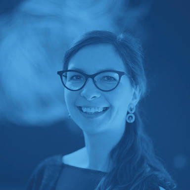 Véronique Moiës, Directeur cultuurcentrum de Bogaard