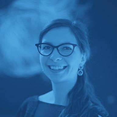 Véronique Moiës Directeur cultuurcentrum de Bogaard