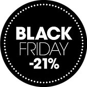 BLACK FRIDAY_stickers 6cm_GVD2.png