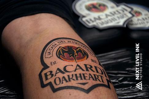 bacardi-oakheart.jpg