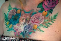 flowers&cat.jpg