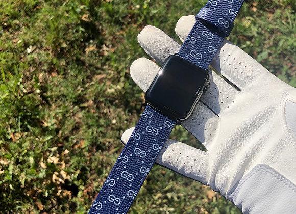 $260 Custom Gucci watchband (any watch)