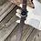 Thumbnail: $155 Custom redmicrogucci watchband