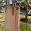 Thumbnail: $225 repurpose special large white tote