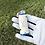 Thumbnail: $175 BLUE Custom lighter case ❤️♠️♦️♣️❌