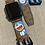 Thumbnail: Custom Lunar new year Doraemon collection watchband