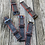 Thumbnail: $$200! Red edges New custom watchband (boxed ends) made from Authentic LV