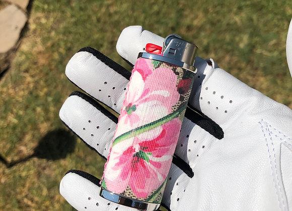 $100 Custom lighter case