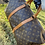 Thumbnail: $550 repurpose special keepall 50 preowned