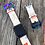 Thumbnail: $375 New collection custom watchband ❤️♠️🔷♦️