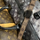 Thumbnail: $225 Custom watchband any watch