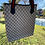 Thumbnail: $375 REPURPOSE special XL Tote