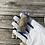 Thumbnail: $55 blue custom lighter case hand sewn