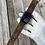 Thumbnail: $185 Custom watchband red buckles ❌