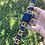 Thumbnail: $105 Custom gg premium square watchband