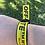 Thumbnail: $75 special custom bracelet