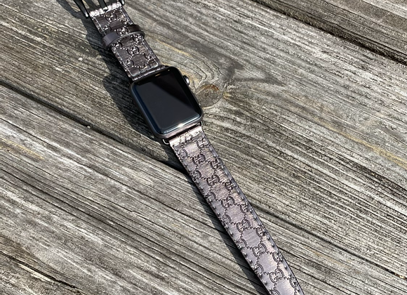 Special edition $250 Custom watchband