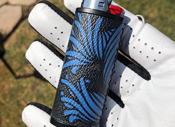 $150 Custom lighter case