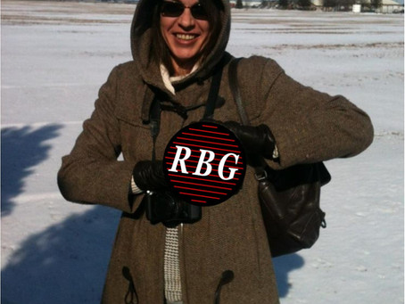 New leadership at RBG Janitorial
