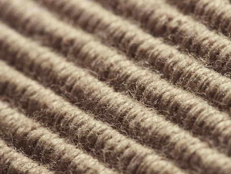 Is Your Carpet an Effective Air Filter?