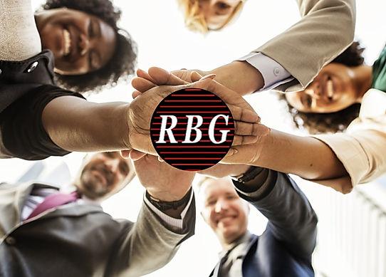 RBG team
