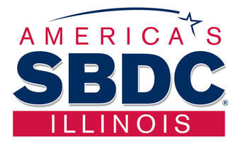 Illinois SBDC