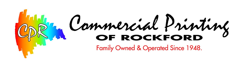 Commercial Printing logo