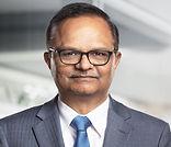 Ramanath Vutukuru