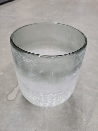 Glastopf Frost