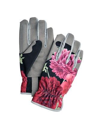 Gärtner-Handschuhe 1 Paar