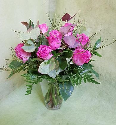 Rosenstrauss pinkton