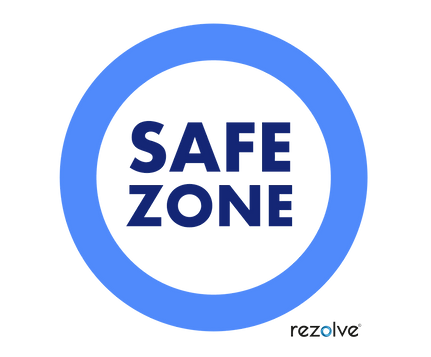 Safe Zone Rezolve.png