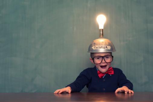"Empowering ""Necessity Entrepreneurs"""