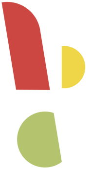 colores_ k,_ k,.png