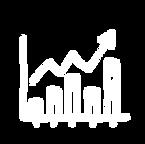 Desarrollo de Negocios y Clientes en Mercados de Destino