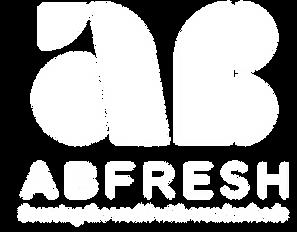 Main-banner-Ab-Fresh-logo-03.png