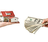 cash-house-buyers-.jpg